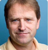 dr-braeu