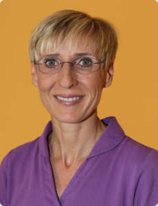 dr-mueller-lessmann